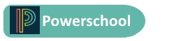 Link to Powerschool with Powerschool Logo